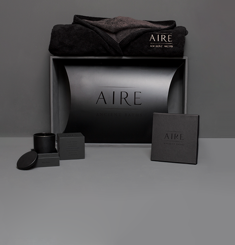 AIRE Home Collection